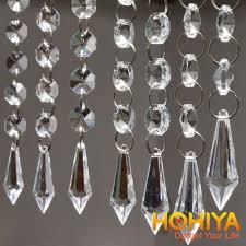 hanging crystals hanging crystals hohiya shop