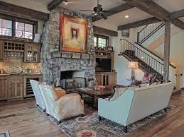 living room dazzling country style living room with reclaimed