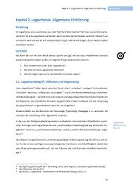 isolierte rechtschreibschwäche leseprobe fernkurs legasthenie einführung und definition