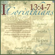 1 corinthians 13 wedding scripture sunday bible corinthians 13 and corinthian fc