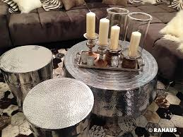 rahaus sofa wohnen dekoration tisch couchtisch geschirr dekorieren