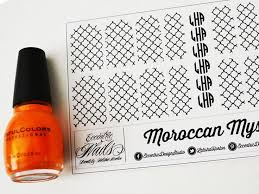 the 25 best monogram nails ideas on pinterest neutral nail