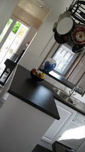 room to rent in palm road southton single room in a happy