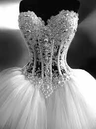 wedding dress with bling bling wedding dress oasis fashion