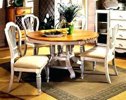 dining room table pads target kitchen sets essentials tall