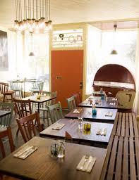 restaurant dining room design straw restaurant