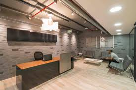 Furnished Office Space In Hsr Layout Bangalore Office Space For Rent Bangalore Serviced Offices Commercial