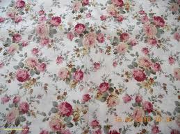 canap fleuri style anglais canape canape style anglais en tissu 30 nouveau canapac fleuri