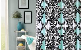 Narrow Shower Curtains For Stalls Shower Dazzling Shower Curtain Size For Shower Stall Finest