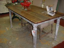 pottery barn farmhouse table pottery barn rustic farm table coma frique studio 73ca8fd1776b