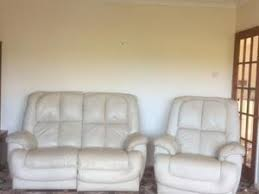 Used Armchair Used Armchair In Luton Expired Friday Ad