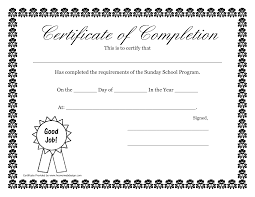 business certificate templates printable marriage certificate