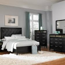 quilted headboard bedroom sets tufted headboard bedroom sets http greecewithkids info