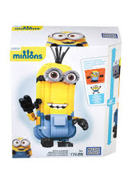 Minion Desk Accessories by Minions Gifts