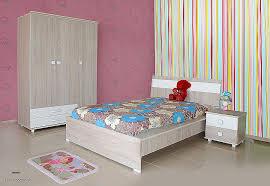 chambre de culture 60x60x120 chambre de culture 60x60x120 luxury 12 beau chambre a coucher d