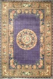 Chicken Rug 616 Best Rugs Images On Pinterest Persian Carpet Oriental Rugs