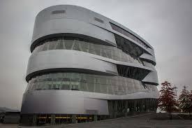mercedes benz arena stuttgart benz museum stuttgart germany