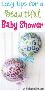 baby shower ideas on a budget beautiful baby shower ideas on a budget the frugal