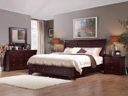 leons furniture kitchener bedroom furniture kijiji leons dressers redecor your home wall