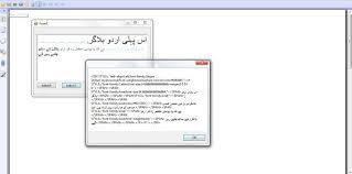 Convert Resume To Plain Text How To Convert Plain Text Written In Richtextbox Into Rich Text