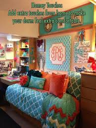 Amazing Dorm Rooms - mid semester dorm room transformations that will inspire you