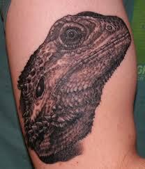 best badass dragon tattoos design idea for men and women