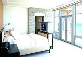meuble tv chambre a coucher tele pour chambre meuble tv chambre a coucher tele