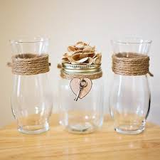 Sand Vases For Wedding Best 25 Wedding Sand Ceremony Ideas On Pinterest Wedding Unity