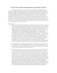 Statement Of Purpose Essay Sample Essay Writing Examples For High