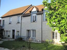 chambre d hote à dijon chambres d hôtes la coline de dijon chambres asnières lès dijon
