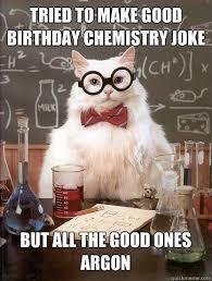 Funny Cat Birthday Meme - funny cat happy birthday memes trolls cat birthday memes