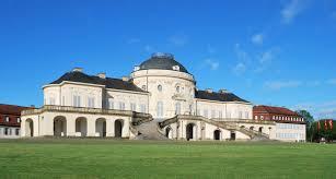 stuttgart castle file schloss solitude nordseite 2012 1 jpg wikimedia commons