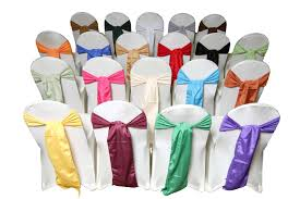 Chair Cover Sashes Chair Covers And Sashes 8500 Anniversary Cir Gaithersburg Md