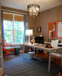 Home Office Lighting Ideas 10 Home Office Design Ideas We Love
