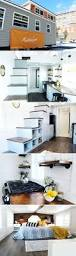 Tiny House Interiors by Best 25 Tiny House Stairs Ideas On Pinterest Tiny House Storage
