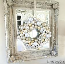 diy bathroom mirror ideas industrial handmade bathroom mirror designs crafts frames photos