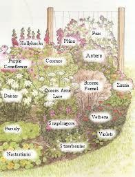 best 25 cottage front yard ideas on pinterest cottage gardens