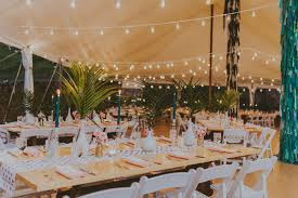 inexpensive wedding venues in ny simple inexpensive wedding venues in upstate ny b57 in pictures