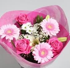 fresh flower delivery flowers delivery 4 u online flower delivery fresh flowers
