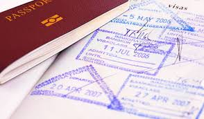 Travel Visas images Visa exemption and bilateral agreement jpg