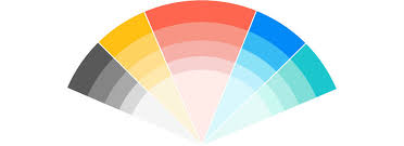 trending color palettes why the right color palette matters for your brand addthis blog