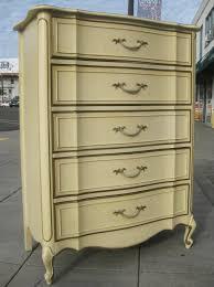 Sears Bonnet Bedroom Set Antique French Provincial Bedroom Furniture Antique Furniture