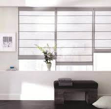 roman shades nyc manhattan customized roman shades alluring window