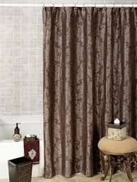 trendy chocolate brown curtains 29 chocolate brown curtains argos mesmerizing chocolate brown curtains 2 chocolate brown curtains uk curtain fascinating brown shower full size