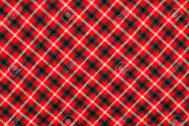 12 177 Tartan Pattern Cliparts Stock Vector And Royalty Free