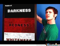 Tobuscus Memes - funny tobuscus memes tobuscus best of the funny meme