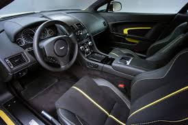 aston martin v12 zagato interior new aston martin v12 vantage s prices