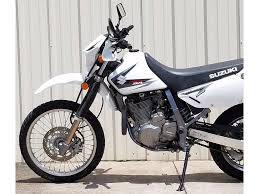 suzuki dr 650se for sale used motorcycles on buysellsearch