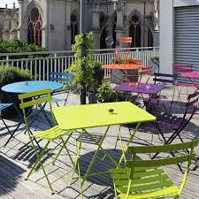 Fermob Bistro Chair Cushions 20 Best Fermob Images On Pinterest Gardens Armchairs And Back Yard