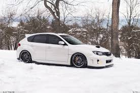 old subaru impreza hatchback reid u0027s wrx gr hatch old member new ride pittsburgh cars u0027n